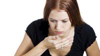 Cómo actuar ante una reacción alérgica