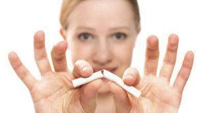12 cosas que notarás tras dejar de fumar