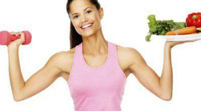 8 hábitos saludables que te ayudarán a evitar el cáncer