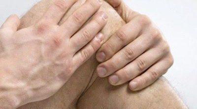 Artrosis: cura y tratamiento
