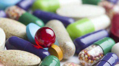 El peligro de abusar de los antibióticos