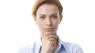 Causas y consecuencias de la menopausia precoz