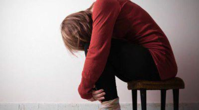Conocer la depresión y la importancia de pedir ayuda