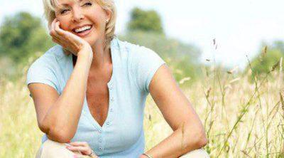 Las diferencias entre menopausia y climaterio