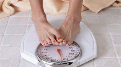 El efecto rebote en las dietas
