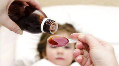 Combatir la fiebre en niños: ¿Dalsy o Apiretal?