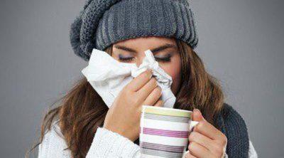 Consejos para prevenir la gripe y el resfriado en invierno