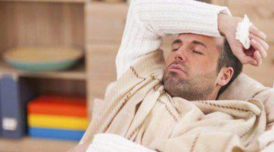 El resfriado común: síntomas y tratamiento