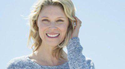 Cómo aliviar los síntomas de la menopausia