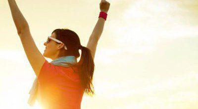 Propósitos de año nuevo: 12 retos saludables para 2015