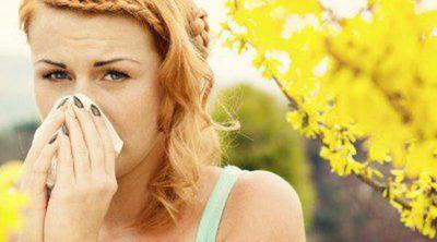 Qué son las reacciones alérgicas cruzadas