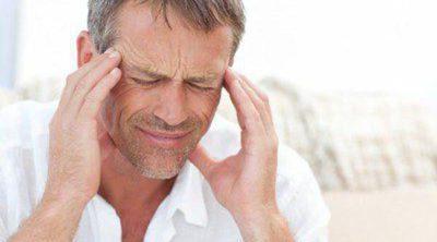 Cómo identificar y aliviar los diferentes tipos de dolor de cabeza