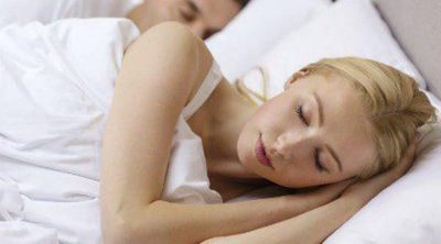 13 consejos que te ayudarán a dormir mejor