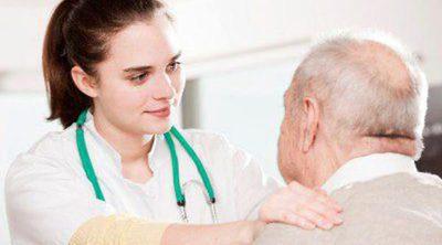 Síntomas y diagnóstico precoz del cáncer de próstata