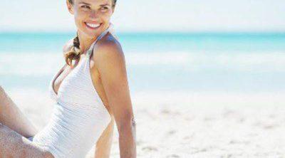 Adelanta la operación bikini para tener mejores resultados