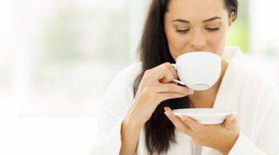 ¿Pueden algunos alimentos provocar dolor de cabeza?