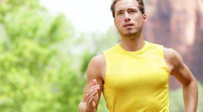 Motívate para hacer ejercicio con estos 7 pasos