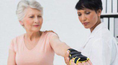 Qué es la osteoporosis y qué podemos hacer ante ella