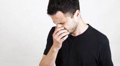 Antihistamínicos naturales: Lucha contra la alergia sin medicamentos