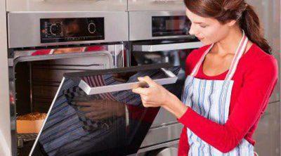 Las maneras más saludables de cocinar los alimentos
