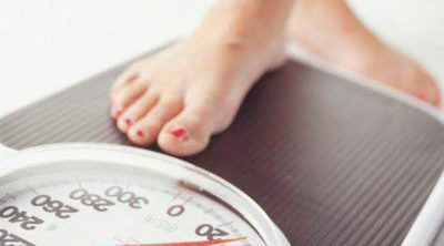 El 'set point', la tendencia del cuerpo a mantener su peso