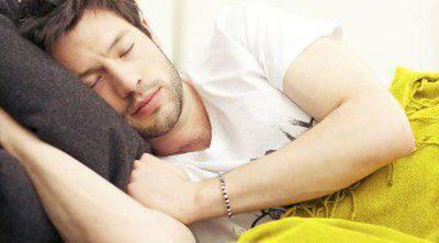 6 grandes beneficios de dormir la siesta