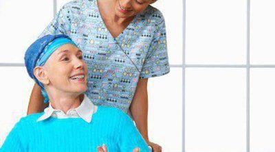 Los tipos de cáncer con mayores tasas de curación