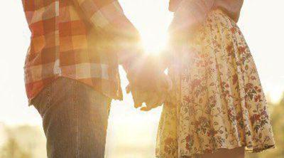 Cómo el cerebro te enamora con la oxitocina, la hormona del amor