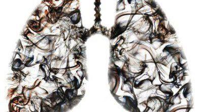 ¿Cómo afecta la contaminación a nuestra salud?