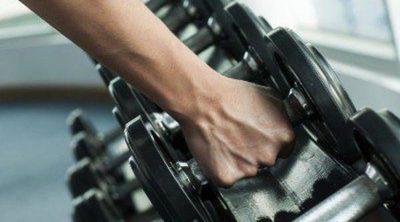 Exceso de ejercicio, ¿en qué punto el deporte se vuelve perjudicial?