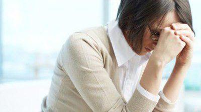 Consejos para evitar la depresión tras la menopausia