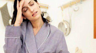 Bajada de tensión: 6 consejos para que no vuelva a ocurrir