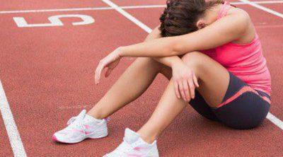 Empezar a correr: Errores comunes que nos hacen abandonar