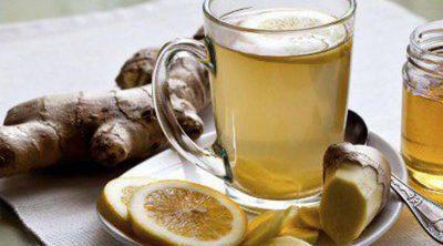 12 beneficios que te aportará comer jengibre