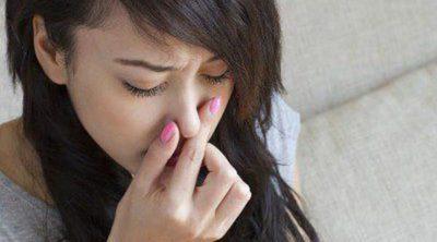 Rinitis alérgica: Qué es y cómo aliviarla
