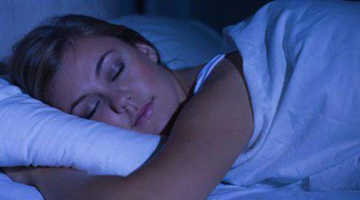Entrevista a la Asociación Española del Sueño: Los trastornos del sueño y sus consecuencias