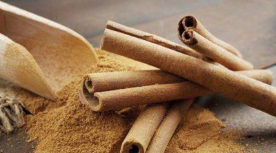 Las especias, sabor y salud en un mismo plato