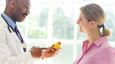 ¿Qué medicamentos puedo tomar estando embarazada?