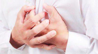 ¿Cómo identificar y actuar ante un infarto de miocardio?