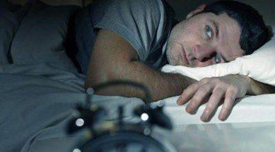 8 maneras de combatir el insomnio y el desvelo