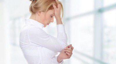 Estrés y alergia, ¿cómo afecta a los síntomas?