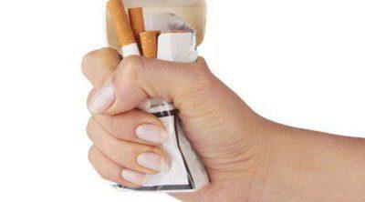 ¿Qué puedo hacer para quitar las ganas de fumar?