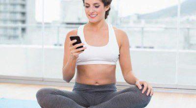 Guía de las mejores Apps de salud y deporte para tu smartphone