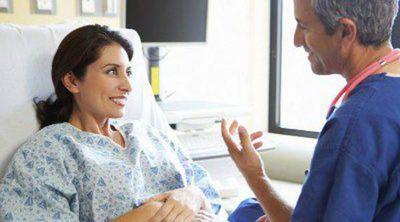 La extirpación de ovarios como prevención del cáncer