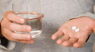 Metoclopramida contra las náuseas, ¿cuándo es recomendable tomarlo?