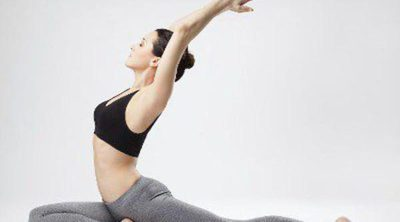 Los beneficios de los diferentes tipos de yoga en nuestra salud