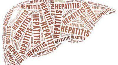 Qué es la hepatitis C, síntomas y tratamiento