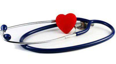 Hipertensión arterial, ¿cómo reducirla?