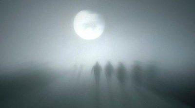 ¿Son las pesadillas un trastorno del sueño?