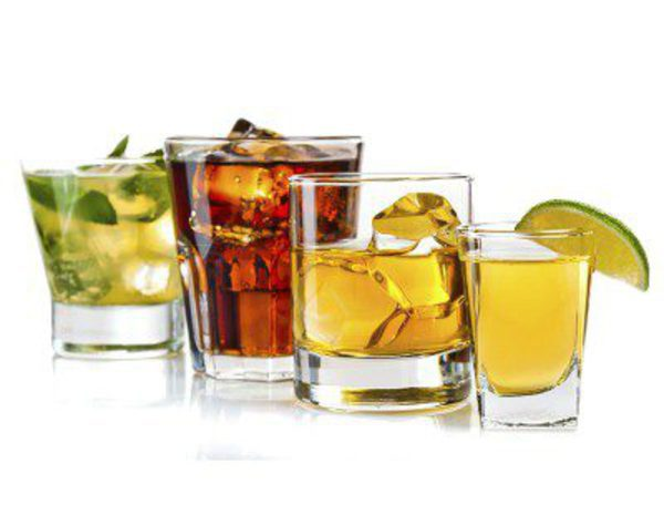 11 beneficios que nos aporta no beber alcohol bekia salud - Un mes sin beber alcohol ...